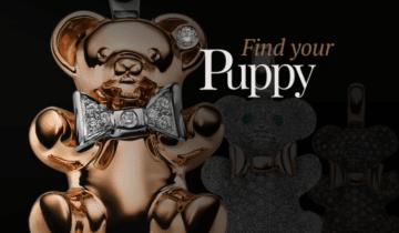 Leo Puppies