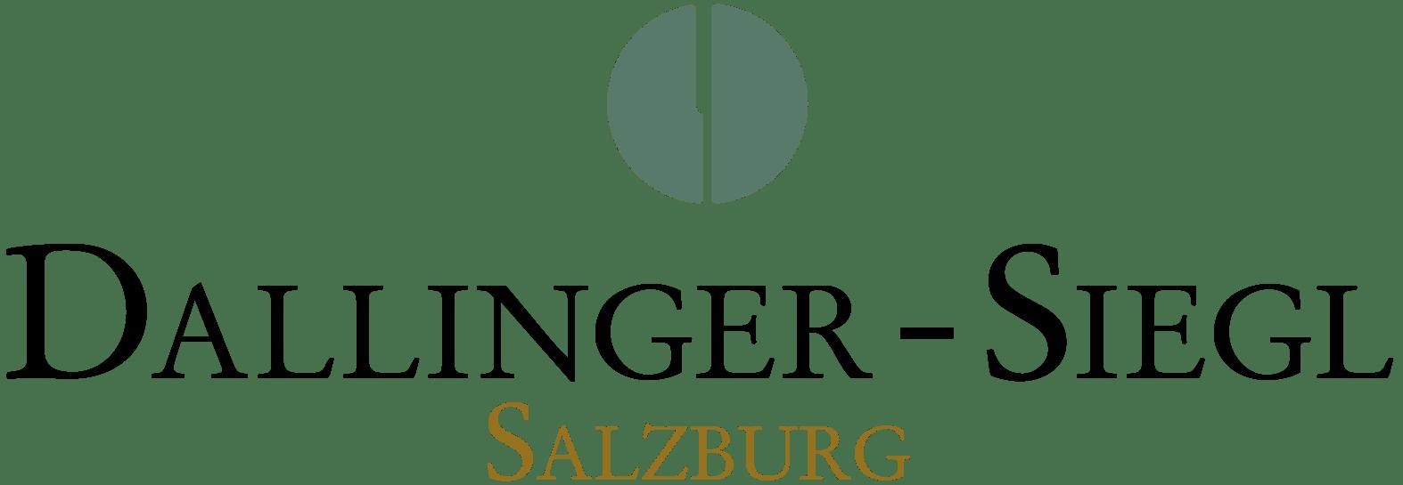 Rolex Boutique Dallinger | Uhren & Juwelen Siegl | Salzburg